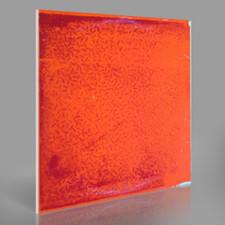 "1o (AYBEE) - Futurespective - 12"" Vinyl"