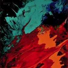 """Burnt Friedman - Zen'Aku - 12"""" Vinyl"""