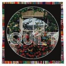 """Quilt - Quilt - 12"""" Vinyl"""