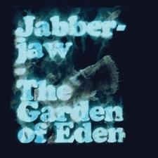 """Jabberjaw - Garden Of Eden - 12"""" Vinyl"""