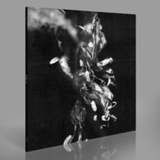 "Mike Shiflet - Sufferers - 12"" Vinyl"