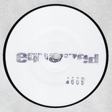 "Eqd - Equalized 03 - 12"" Vinyl"
