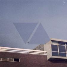 "Raffertie - Visual Acuity - 12"" Vinyl"