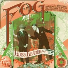 """Fog - Loss Leader - 10"""" Vinyl"""