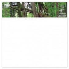 "Pole - Waldgeschichten 2 - 12"" Vinyl"