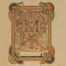 "Maria Minerva - Sacred & Profane Love - 12"" Vinyl"