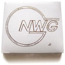 New World Generation - New World Generation - 2x LP Vinyl