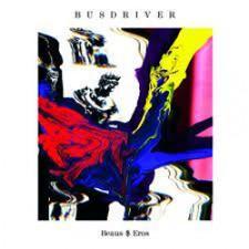 Busdriver - Beaus$eros - 2x LP Vinyl