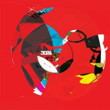 "Redshape - Throw in Dirt - 12"" Vinyl"