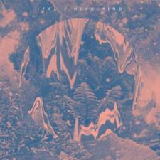 """Ital - Hive Mind - 2x 12"""" Vinyl"""