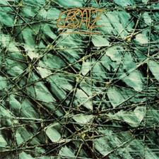 "Moebius & Renziehausen - Ersatz - 12"" Vinyl"