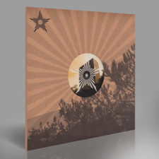"Goldffinch - Ep#2: Tip The Dog - 12"" Vinyl"
