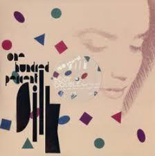 """Body Double - My Life - 12"""" Vinyl"""