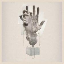 """Mi Ami - Decade - 12"""" Vinyl"""