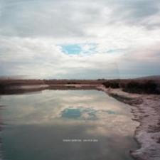 Tomas Barfod - Salton Sea - 2x LP Vinyl