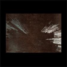 Gareth Davis & Frances-marie Uitti - Gramercy - 2x LP Vinyl