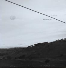Lamb/Bradbury/Burraston/Ambarchi/Fox - Wired Open Day - 2x LP Vinyl