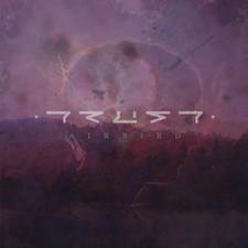 "Airbird - Trust - 12"" Vinyl"