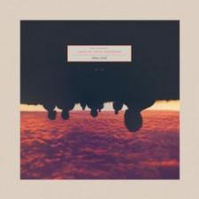 Choir Of Young Believers - Rhine Gold - 2x LP Vinyl