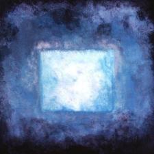 Evan Caminiti - Night Dust - LP Vinyl