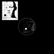 """Various Artists - Something Cold - 12"""" Vinyl"""