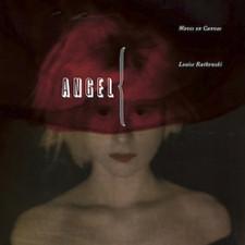 "Waves On Canvas - Angel - 7"" Vinyl"