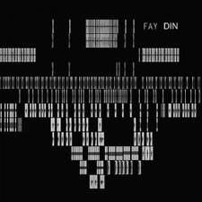 """Fay - Din - 12"""" Vinyl"""