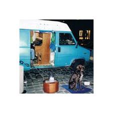 "Bracken - Heathens - 12"" Vinyl"