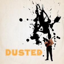 "Dusted - Total Dust - 12"" Vinyl"