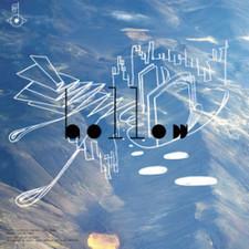 "Bjork - Biophilia Remixes Pt.7 - 12"" Vinyl"