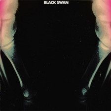 "Black Swan - in 8 Movements - 12"" Vinyl"