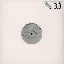 """Sensate Focus - 3.33 - 12"""" Vinyl"""
