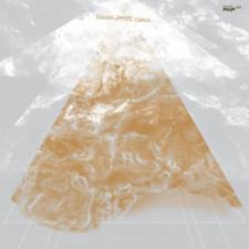 "Kassel Jaeger - Deltas - 12"" Vinyl"