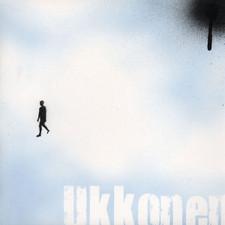 """Ukkonen - The Isolated Rhythms Of... - 2x 12"""" Vinyl"""