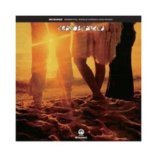 """Cravo & Canela - Preco De Cada Um - 12"""" Vinyl"""