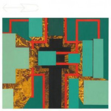 "Tropa Macaca - Ectoplasma - 12"" Vinyl"