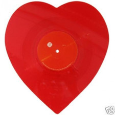 "Mayer Hawthorne - Just Ain't Gonna Work Out - 10"" Vinyl"
