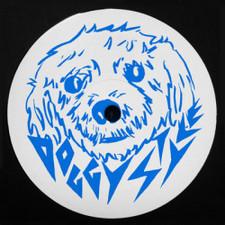 "Chris E Pants - Doggy Style - 12"" Vinyl"