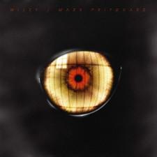"Wiley & Mark Pritchard - Scar - 12"" Vinyl"