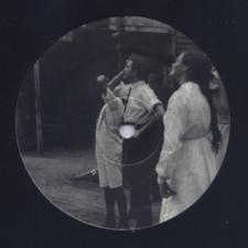 "Jeff Mills - Something in the Sky Pt 10 - 12"" Vinyl"