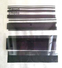 "Neud Photo - Kraftjerz - 12"" Vinyl"