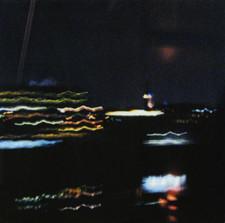 "Lee Ranaldo/Jim O'Rourke/Christop Heeman - Bloomington, Indiana - 12"" Vinyl"