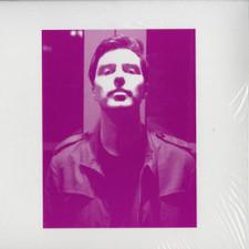 "Benjamin Damage - Swarm - 12"" Vinyl"