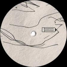 """Sensate Focus - 5 - 12"""" Vinyl"""