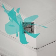 "Stephan Mathieu - To Describe George Washington Bridge - 10"" Vinyl"