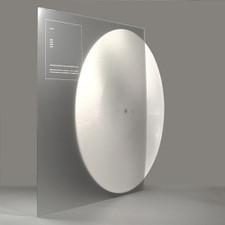 """Cyclo - Id - 12"""" Vinyl"""