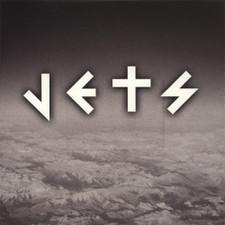 """Jets - Jets - 12"""" Vinyl"""