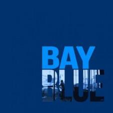 "Bay Blue - Bay Blue - 12"" Vinyl"