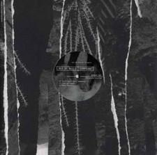 """Bronze Age - Antiquated Futurism - 12"""" Vinyl"""