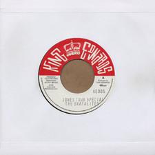 "Skatalites - Jones Town Special - 7"" Vinyl"